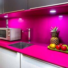 Апартаменты Cosmo Apartments Sants Барселона фото 17