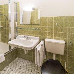 Отель Villa Waldfrieden комната для гостей фото 3