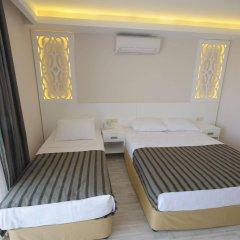 Бутик-отель Aura Турция, Сиде - отзывы, цены и фото номеров - забронировать отель Бутик-отель Aura онлайн комната для гостей фото 3