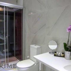 Отель IPrime Suites Мальта, Слима - отзывы, цены и фото номеров - забронировать отель IPrime Suites онлайн ванная