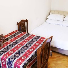 Отель Хостел Byron Армения, Ереван - 1 отзыв об отеле, цены и фото номеров - забронировать отель Хостел Byron онлайн комната для гостей фото 5