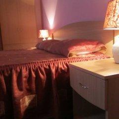 Отель City Walls Hotel Азербайджан, Баку - отзывы, цены и фото номеров - забронировать отель City Walls Hotel онлайн детские мероприятия