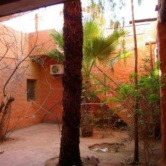 Отель Maroc Galacx Марокко, Уарзазат - отзывы, цены и фото номеров - забронировать отель Maroc Galacx онлайн фото 3