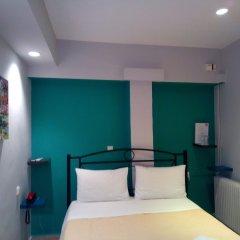 Отель Zapion Афины фото 10