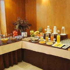Отель Sorolla Centro Испания, Валенсия - отзывы, цены и фото номеров - забронировать отель Sorolla Centro онлайн питание