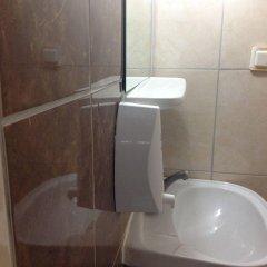 Saray Lara Hotel Турция, Анталья - отзывы, цены и фото номеров - забронировать отель Saray Lara Hotel онлайн ванная