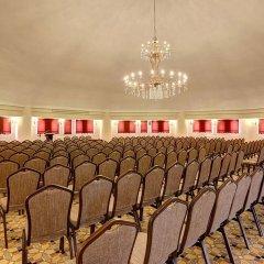 Suhan Stone Hotel Аванос помещение для мероприятий