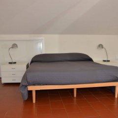 Отель Sigieri Residence Milano Италия, Милан - отзывы, цены и фото номеров - забронировать отель Sigieri Residence Milano онлайн удобства в номере фото 2