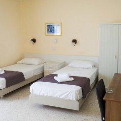 Отель Mavina Hotel and Apartments Мальта, Каура - 5 отзывов об отеле, цены и фото номеров - забронировать отель Mavina Hotel and Apartments онлайн комната для гостей фото 4