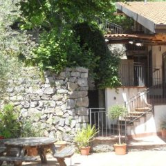 Отель Agriturismo La Casa Del Ghiro Пимонт фото 5