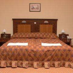Отель Öreg Miskolcz Hotel Венгрия, Силвашварад - отзывы, цены и фото номеров - забронировать отель Öreg Miskolcz Hotel онлайн комната для гостей