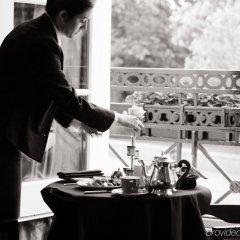 Baglioni Hotel London в номере фото 2
