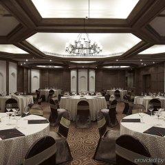 Отель Vivanta By Taj Fort Aguada Гоа помещение для мероприятий