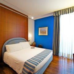 Отель The Originals Turin Royal (ex Qualys-Hotel) Италия, Турин - отзывы, цены и фото номеров - забронировать отель The Originals Turin Royal (ex Qualys-Hotel) онлайн фото 7