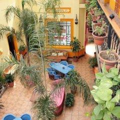 Отель Casa Vilasanta фото 8