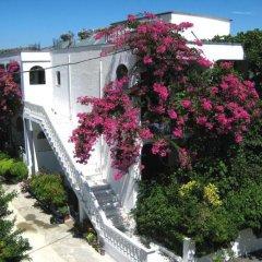 Отель ROSMARI Парадиси фото 7