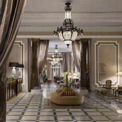 Hotel Maria Cristina, a Luxury Collection Hotel интерьер отеля фото 5