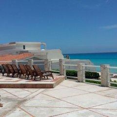 Отель Seaside Condo by Solymar фото 2