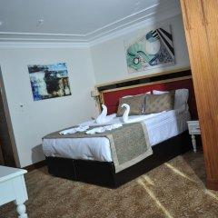 Asuris Butik Турция, Диярбакыр - отзывы, цены и фото номеров - забронировать отель Asuris Butik онлайн детские мероприятия фото 2