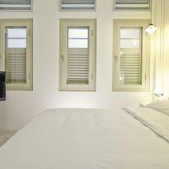 Kam Leng Hotel комната для гостей фото 6