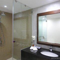 Отель Avani Kalutara Resort ванная фото 2