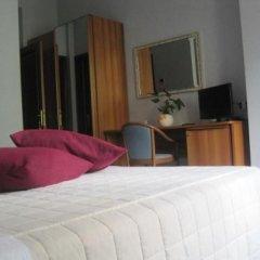 Отель Gioia Garden Италия, Фьюджи - отзывы, цены и фото номеров - забронировать отель Gioia Garden онлайн комната для гостей фото 3