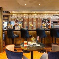 Отель Dukes London Великобритания, Лондон - отзывы, цены и фото номеров - забронировать отель Dukes London онлайн фото 7