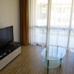 Апартаменты Apartments in Elitonia 5 Равда комната для гостей фото 3
