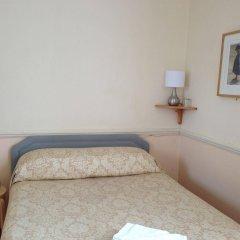 Adastral Hotel комната для гостей