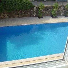 Отель Quinta do Scoto бассейн фото 3