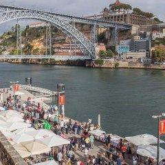 Отель Porto River Appartments Порту пляж фото 2