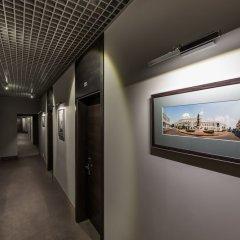 Апартаменты Bon Apart Одесса интерьер отеля фото 2