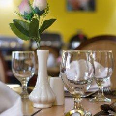 Отель Tulip Inn Sharjah ОАЭ, Шарджа - 9 отзывов об отеле, цены и фото номеров - забронировать отель Tulip Inn Sharjah онлайн фото 8