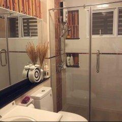 Отель Autta House Бангкок ванная фото 2