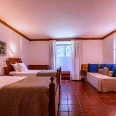Отель Casa Do Jardim Португалия, Понта-Делгада - отзывы, цены и фото номеров - забронировать отель Casa Do Jardim онлайн комната для гостей фото 2