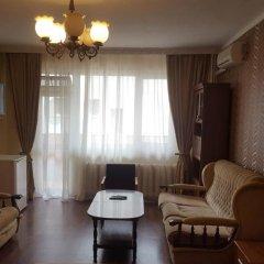 Отель Family Hotel Victoria Gold Болгария, Димитровград - отзывы, цены и фото номеров - забронировать отель Family Hotel Victoria Gold онлайн фото 22