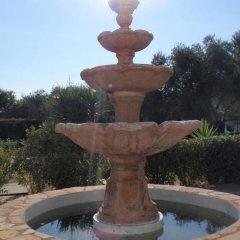 Отель Villa Gesthimani Греция, Ситония - отзывы, цены и фото номеров - забронировать отель Villa Gesthimani онлайн фото 19