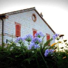 Отель La Martina Country House Италия, Нумана - отзывы, цены и фото номеров - забронировать отель La Martina Country House онлайн фото 14