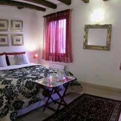 Отель Sam Venice комната для гостей фото 4