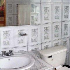 Отель Willowgate Resort ванная