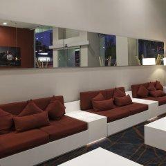 Отель City Express Buenavista интерьер отеля фото 3