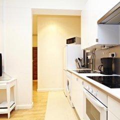 Отель Cumberland Apartments Великобритания, Лондон - отзывы, цены и фото номеров - забронировать отель Cumberland Apartments онлайн в номере