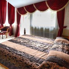 Отель Sv. Nikola Boutique Hotel Болгария, София - отзывы, цены и фото номеров - забронировать отель Sv. Nikola Boutique Hotel онлайн фото 2