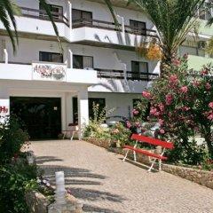 Отель Mirachoro Sol Португалия, Портимао - отзывы, цены и фото номеров - забронировать отель Mirachoro Sol онлайн