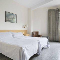 Hotel Climent Барселона комната для гостей фото 5