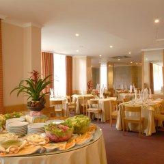 Отель Dorisol Estrelicia Португалия, Фуншал - 1 отзыв об отеле, цены и фото номеров - забронировать отель Dorisol Estrelicia онлайн питание фото 2