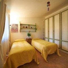 Отель Casa del Glicine Италия, Сполето - отзывы, цены и фото номеров - забронировать отель Casa del Glicine онлайн фото 5