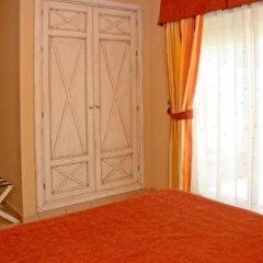 Отель Apartamentos Piedramar Испания, Кониль-де-ла-Фронтера - отзывы, цены и фото номеров - забронировать отель Apartamentos Piedramar онлайн удобства в номере