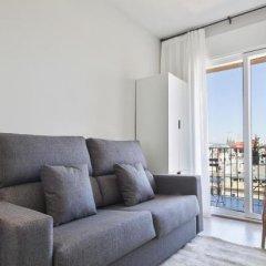 Отель Stay U-Nique Rambla Catalunya Испания, Барселона - отзывы, цены и фото номеров - забронировать отель Stay U-Nique Rambla Catalunya онлайн фото 2