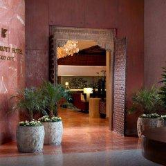 Отель JW Marriott Hotel Mexico City Мексика, Мехико - отзывы, цены и фото номеров - забронировать отель JW Marriott Hotel Mexico City онлайн интерьер отеля